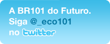 Siga @_eco101 no Twitter