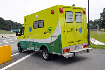 Socorro Médico 1