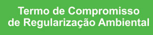 Compromisso de Regularização Ambiental